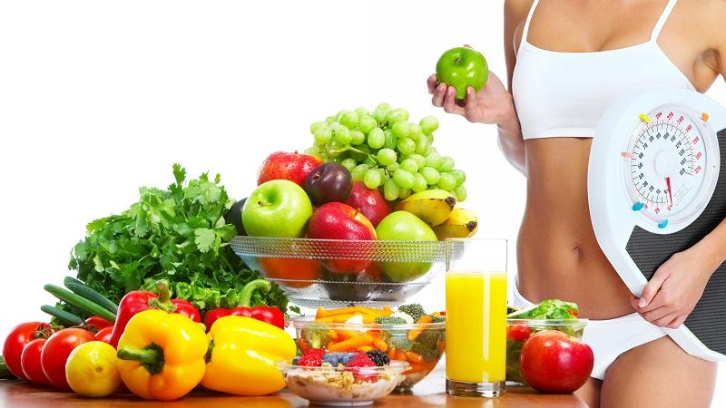 kto_takoi_nutriciolog